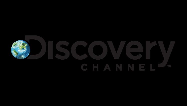 Gasmeetstation in Discovery's: DE HAVEN VAN ROTTERDAM
